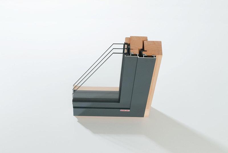 KompaktKlima<br />360° View